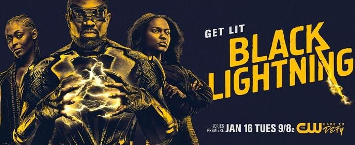Ver Black Lightning 2x05 Temporada 2 Episodio 5 HD Online