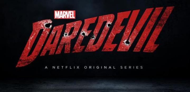 Ver Daredevil 3x11 Temporada 3 Episodio 11 HD Online