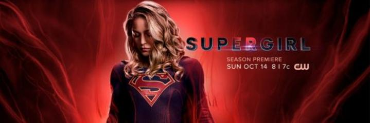 Ver Supergirl 4x02 Temporada 4 Episodio 2 HD Online