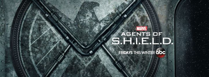 Ver Agents Of SHIELD 5x04 Temporada 5 Episodio 4 HD Online