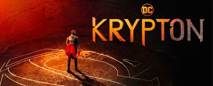 Ver Krypton 1x09 Temporada 1 Episodio 9 HD Online