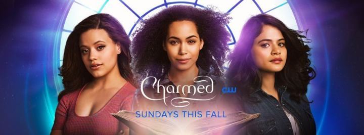 Ver Charmed 1x05 Temporada 1 Episodio 8 HD Online