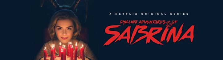 Ver Chilling Adventures of Sabrina 1x03 Temporada 1 Episodio 3 HD Online