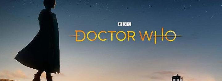 Ver Doctor Who 11x01 Temporada 11 Episodio 1 HD Online