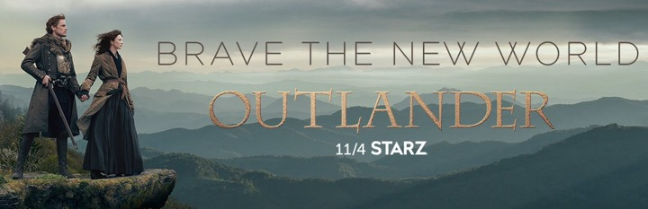 Ver Outlander 4x02 Temporada 4 Episodio 2 HD Online