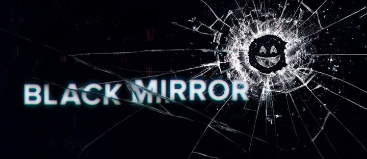 Ver Black Mirror 2x02 Temporada 2 Episodio 2 HD Online