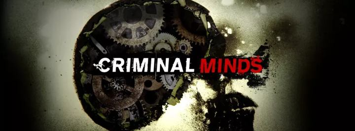 Ver Criminal Minds 14x06 Temporada 14 Episodio 06 HD Online