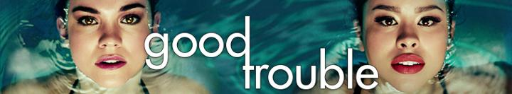 Ver Good Trouble 1x02 Temporada 1 Episodio 2 HD Online