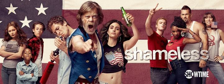 Ver Shameless 9x14 Temporada 9 Episodio 14 HD Online