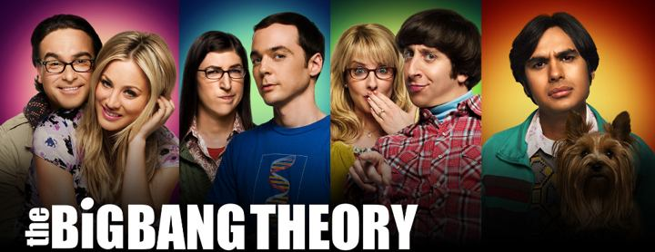 Ver The Big Bang Theory 12x03 Temporada 12 Episodio 03 HD Online